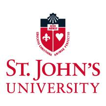 stjohns logo