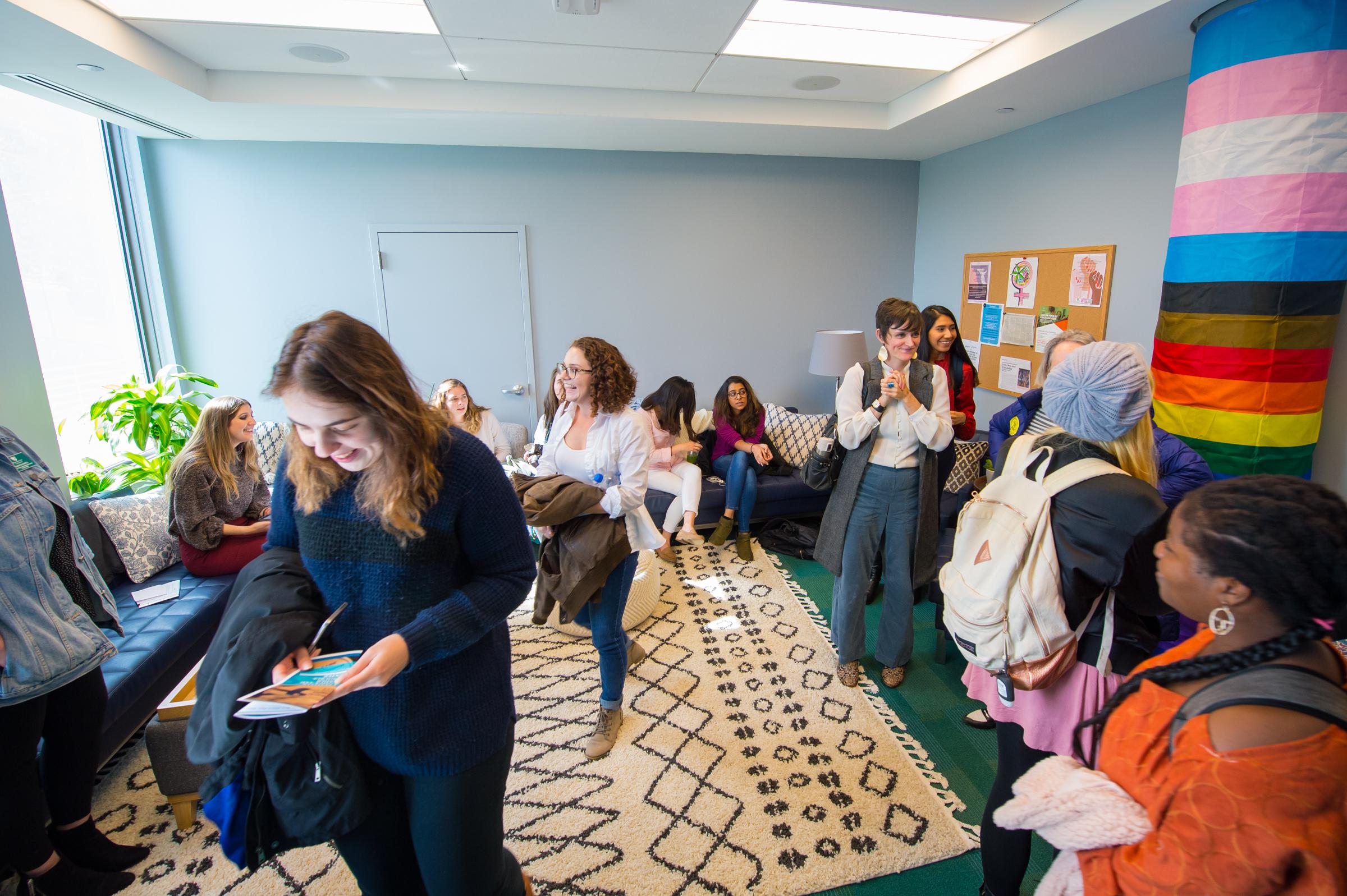 10.19.18-Lasallian-Women-and-Gender-Resource-Center-Ribbon-Cutting-Cuppek-189.jpg