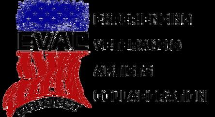 evac-logo.png
